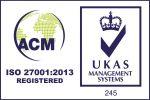 27001-ACM-UKAS