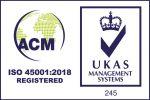 45001-ACM-UKAS-Logo
