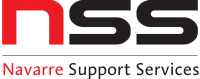 navarre support services
